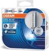 OsramD3S Cool BlueBoost Xenarc 7000K 66340CBBHCB