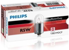 Philips R5W MasterDuty 13821MDCP 8727900699555