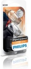 PHILIPS W21/5W 2SZT B