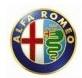 Żarówki i oświetlenie do Alfa Romeo