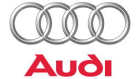 Żarówki i oświetlenie do Audi