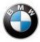 Żarówki i oświetlenie do BMW