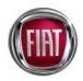 Żarówki i oświetlenie do Fiat