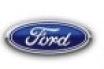 Żarówki i oświetlenie do Ford