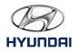 Żarówki i oświetlenie do Hyundai