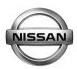 Żarówki i oświetlenie do Nissan