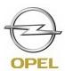 Żarówki i oświetlenie do Opel