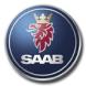 Żarówki i oświetlenie do Saab
